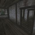 3 story big plaster house inside 7.jpg