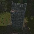 Castle wall back (diagonal).jpg