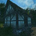 Herbalist's shop front 2.jpg