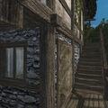 3 story big plaster house inside 5.jpg
