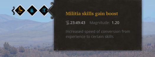 Skill raise.png