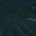 Sawmill inside.jpg