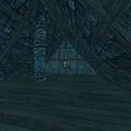 Big wooden house inside 5.jpg