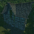 3 story wooden house front.jpg
