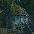 Plaster tiny shack.jpg