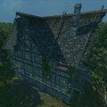 3 story wooden house back.jpg