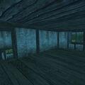 Big plaster house inside 2.jpg