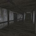 3 story big plaster house inside 1.jpg