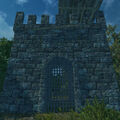 Stone gatehouse closed.jpg