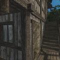 3 story big wooden house inside 5.jpg