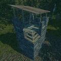 Stone angular tower back.jpg
