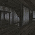 3 story big plaster house 6.jpg