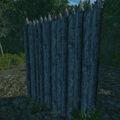 Palisade wall (diagonal).jpg