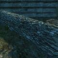 Stone fence (diagonal).jpg