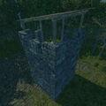 Stone angular tower front.jpg