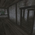 3 story big plaster house 7.jpg