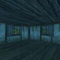 Big plaster house inside 3.jpg