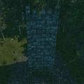 Castle wall front.jpg