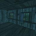 3 story wooden house inside 4.jpg