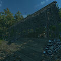 Sawmill front.jpg