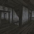 3 story big plaster house inside 6.jpg
