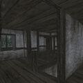 3 story big plaster house inside 4.jpg