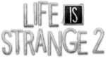 Life-is-strange-2-logo.png