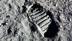 Moon Landing Footprint.jpg