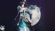 Chang'e 3