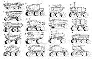 Lloyd-drake-brockman-bob-r-rover