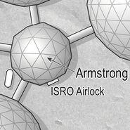 Airlocks 5