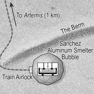 Airlocks 4