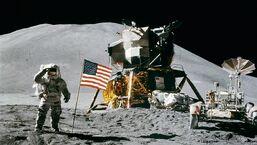 Apollo 11 3.jpg
