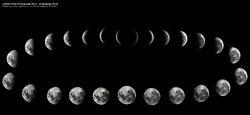 Moon 4.jpg