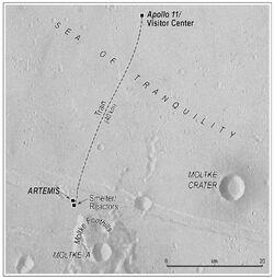 Artemis City 7.jpg