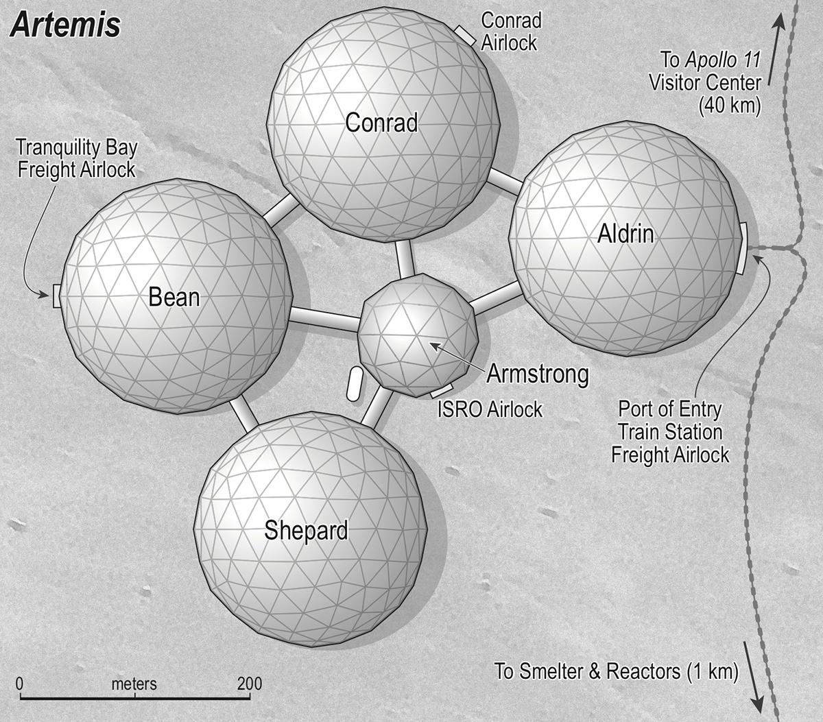 Artemis City 6.jpg