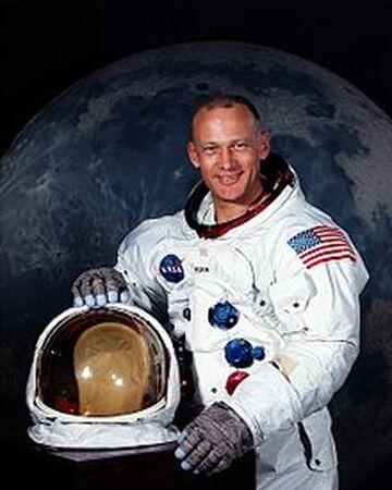 Aldrin.jpg