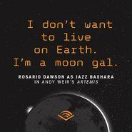 Jazz Quotes 1