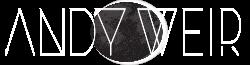 Artemis Wiki