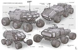 Lloyd-drake-brockman-rover-tech-drawings.jpg