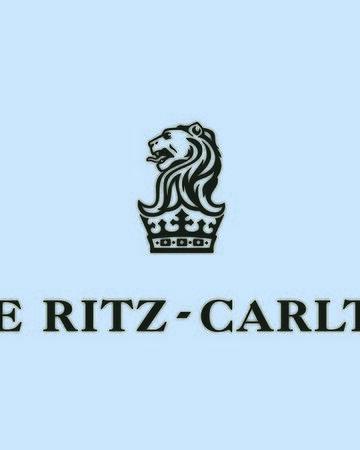 Ritz-Carlton logo.jpg