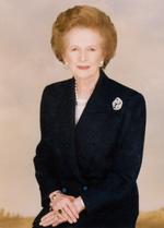 20081209013315!Margaret Thatcher.png