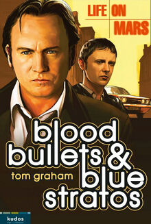 LoM1 Blood Bullets and Blue Stratos cover.jpg