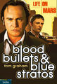 LoM1 Blood Bullets and Blue Stratos cover