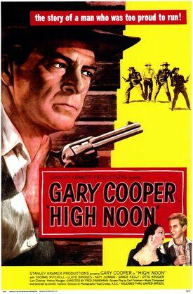 High Noon poster.jpg