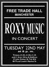 Roxy Music Ad.jpg