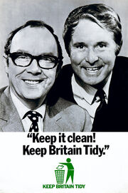 Keep Britain Tidy.jpg