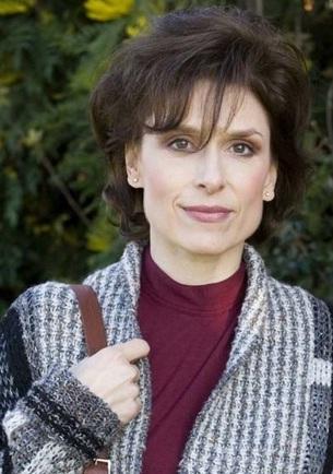 Caroline Price
