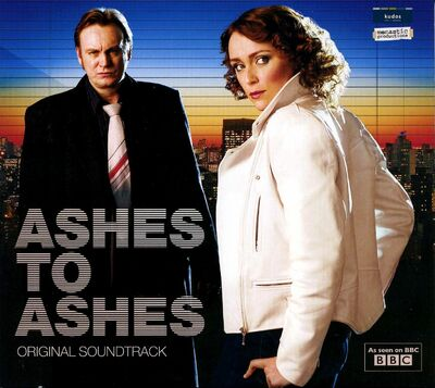 Ashes to Ashes front cover.jpg