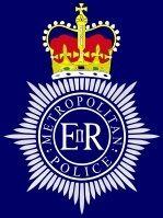 Metropolitan Police Insignia.jpg